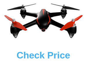 Force1 Bugs Drone check price