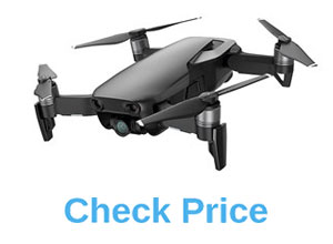 dji mavic air check price