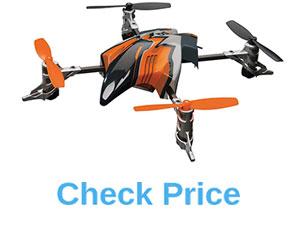heli max drone
