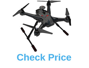 Top 3 Best Quadcopters With Camera For 2018 Quadcopter Arena