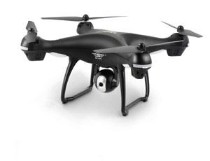 Beeyeo FPV RC Drone